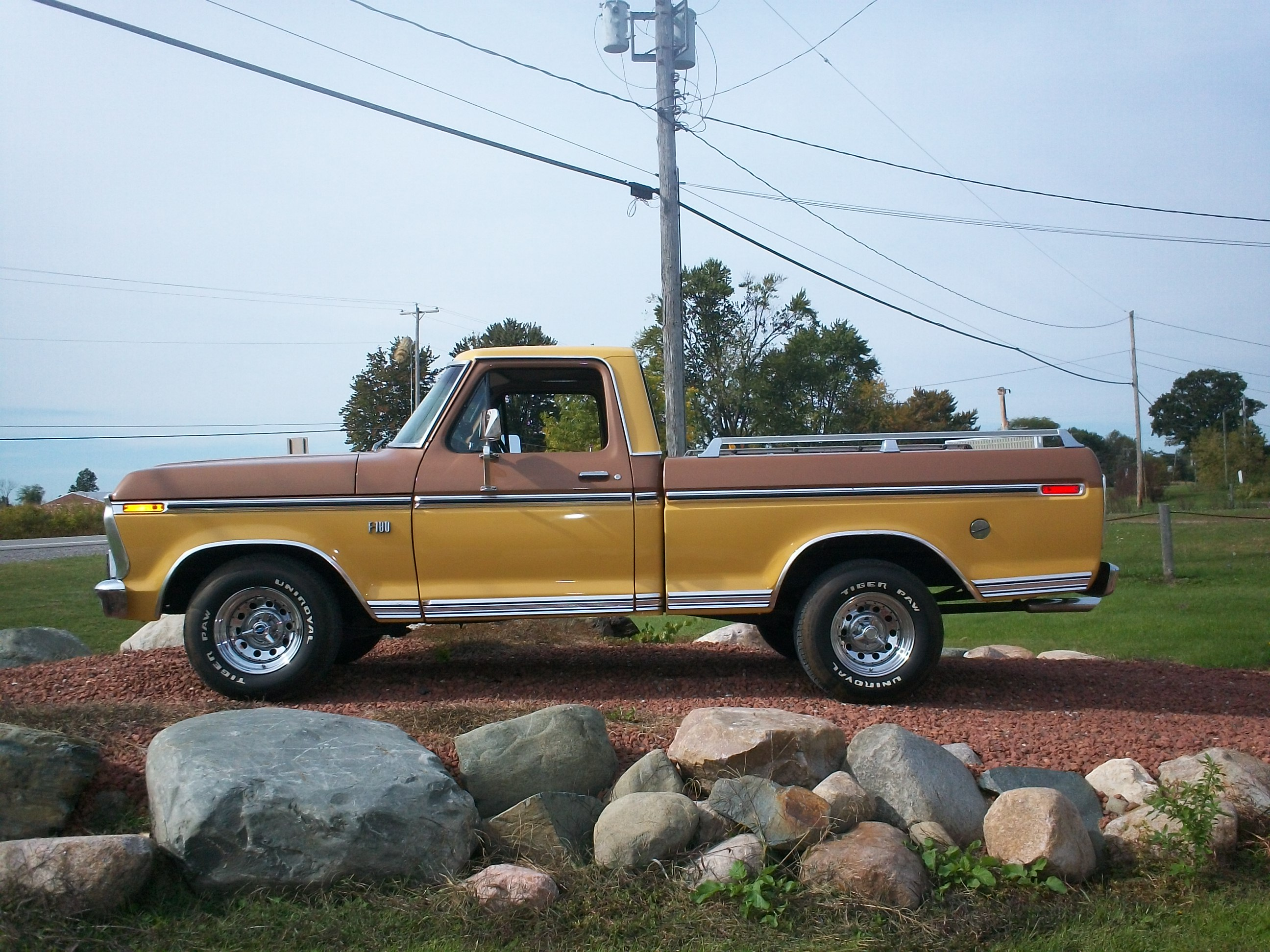 Ford F100 Pictures Posters News And Videos On Your Pursuit In Addition Mustang Front Suspension Diagram 1962 Picture D49b9d75b8a64a6b8468038e3fe3c2 Motoraustincom 1965delanop Ar Bobbittvillecom